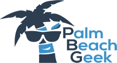 Palm Beach Geek – Computer Repair, PC & Mac Repair, Networking, Security, CCTV, Web Design & More! 561-503-0332